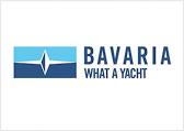 bavaria_s1
