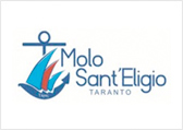 molo_sant_eligio_s1