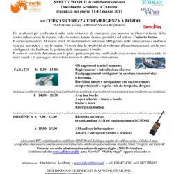 programma_corso_Taranto_2_