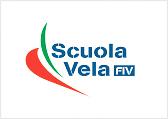 scuola_vela_fiv_s1