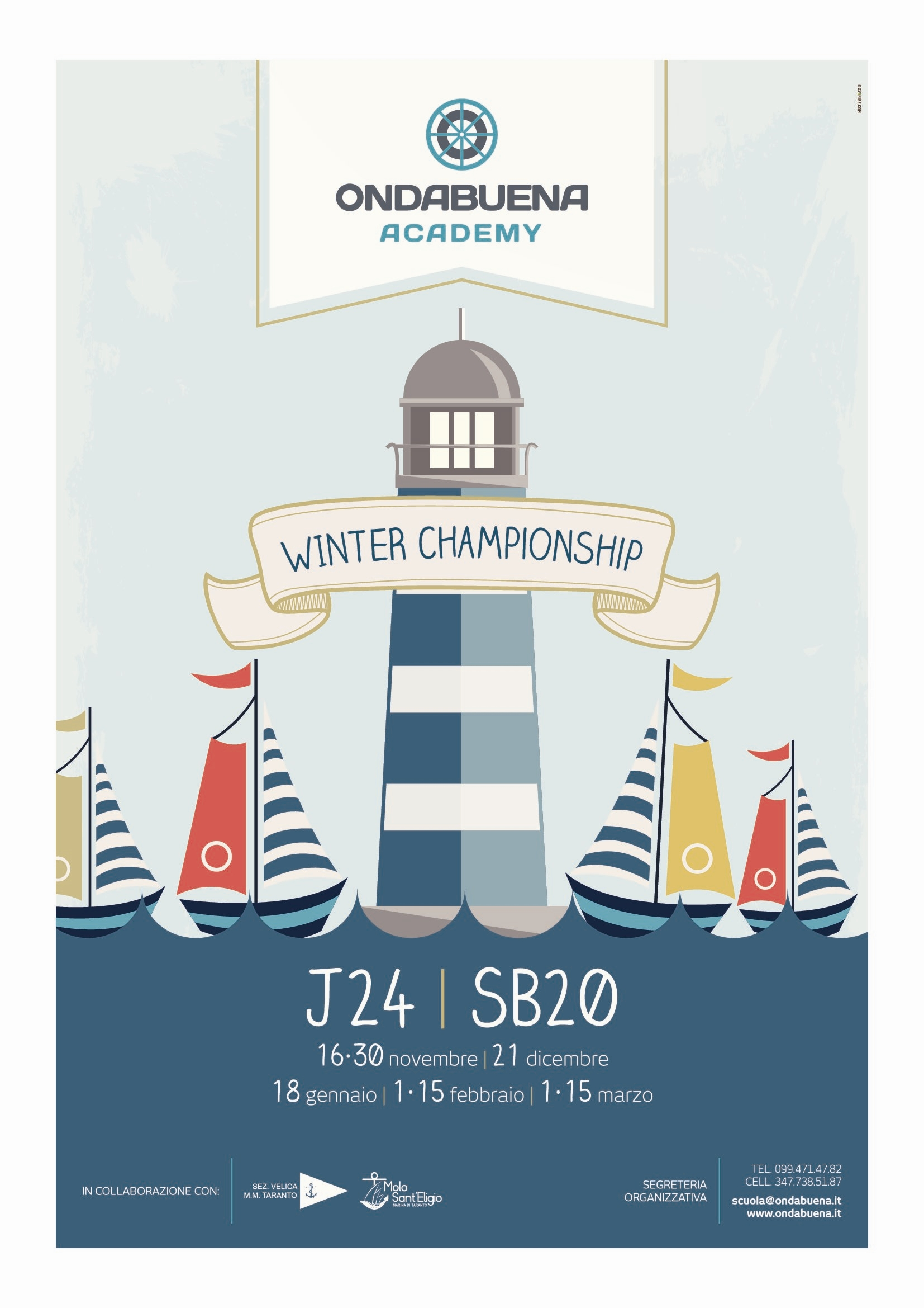 CampionatoInvernale_2014_A4_1_