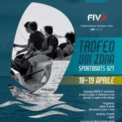Trofeo_VIII_ZONA_Sportboats_2