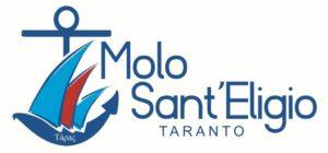 Molo SantEligio logo