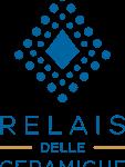 RELAIS_DELLE_CERAMICHE_LOGO