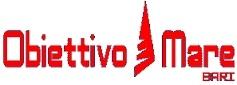 logo_OBIETTIVO