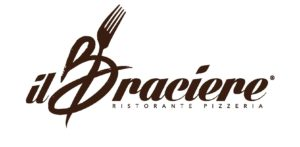 logo_braciere