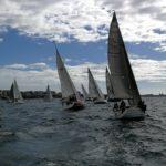 campionato altura Taranto