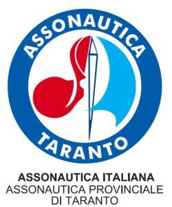 ASSONAUTICA