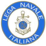 Logo_lega_navale-tondo_ok