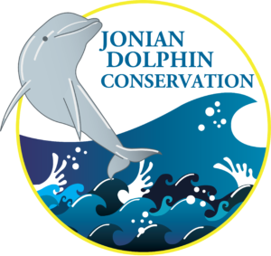 logo-JDC
