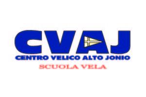 logo_circ_velico